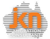 JKN Migration Consultant